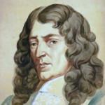Marc-Antoine Girard de Saint-Amant